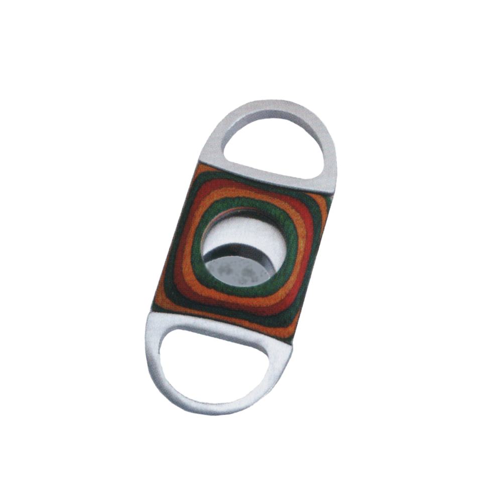 Cigar_cutter_3472.png