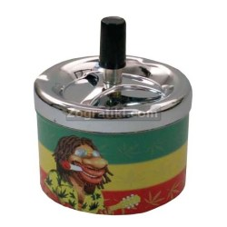 Ashtrays_22510.jpg