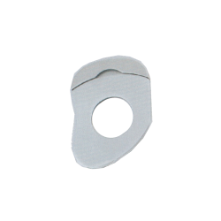 Cigar_cutter_5459.png