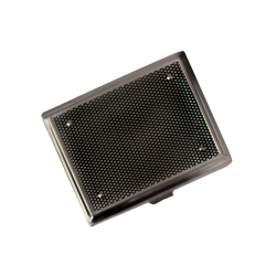 Cigarette_case_3050Β.png