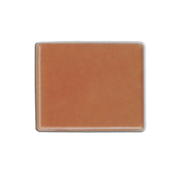 Cigarette_case_3202.png