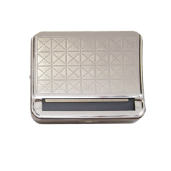 Cigarette_case_4301.png