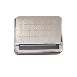 Cigarette_case_4303Α.png