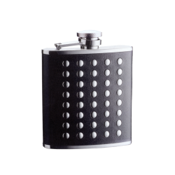 Flask_1508.png
