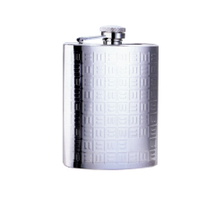 Flask_4681.png