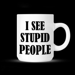 koypa_me_afierosi_i_see_stupid_people_02.191.017