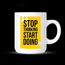 koypa_me_afierosi_stop_thinking_start_doing_02.191.042