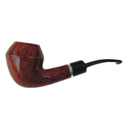 Smoking_pipe_tobacco_80300.jpg
