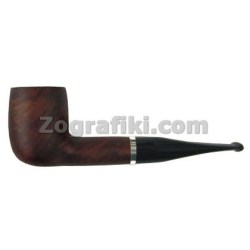 Smoking_pipe_tobacco_80315.jpg