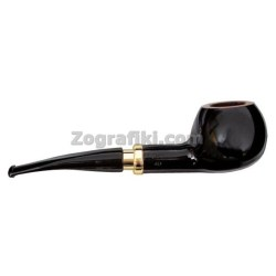 Smoking_pipe_tobacco_80461.jpg
