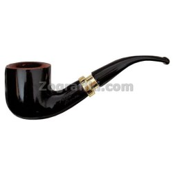 Smoking_pipe_tobacco_80464.jpg