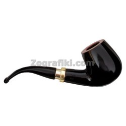 Smoking_pipe_tobacco_80465.jpg