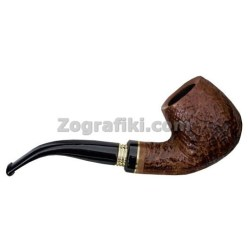 Smoking_pipe_tobacco_80613.jpg