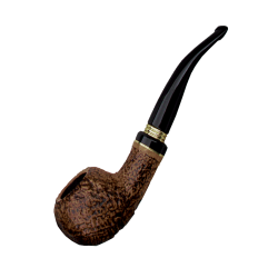 Smoking_pipe_tobacco_80615.png