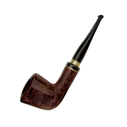 Smoking_pipe_tobacco_80620.png