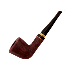 Smoking_pipe_tobacco_80630.png