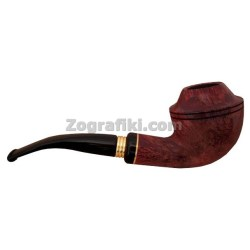 Smoking_pipe_tobacco_80631.jpg