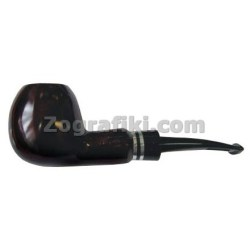 Smoking_pipe_tobacco_80711.jpg