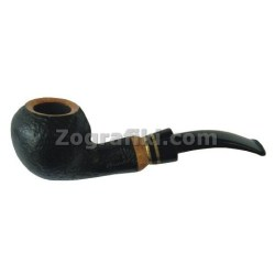 Smoking_pipe_tobacco_80724.jpg