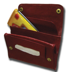 Tobacco_Case_0702R.png