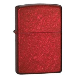 Zippo 21063 Red Candy Apple.jpg