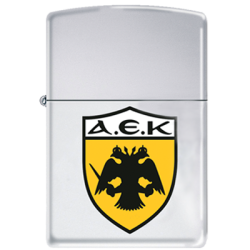 Zippo_lighter_AE271.png