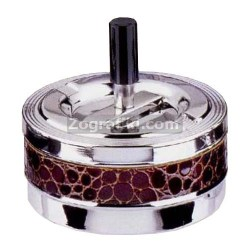Ashtrays_4242.jpg