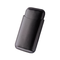 Cigar_cases_3680.png