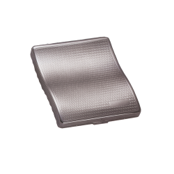 Cigarette_case_3041.png