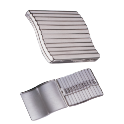 Cigarette_case_3043.png