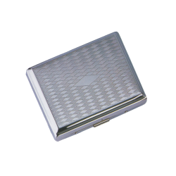 Cigarette_case_3052.png