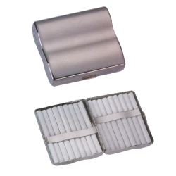 Cigarette_case_3054.png