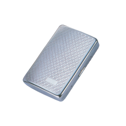 Cigarette_case_3060Α.png