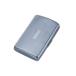 Cigarette_case_3060B.png