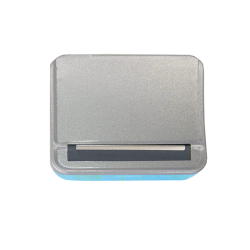 Cigarette_case_4303Β.png