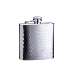 Flask_1062.png