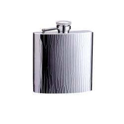 Flask_1081.png