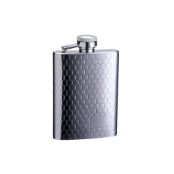 Flask_1132.png