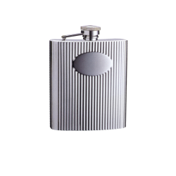 Flask_1308.png