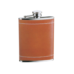 Flask_1406.png