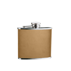 Flask_4311.png