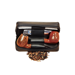 Pipe_case_2217.png