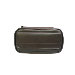 Pipe_case_33288.png