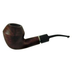 Smoking_pipe_tobacco_80310.jpg