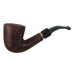 Smoking_pipe_tobacco_80312.jpg