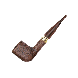 Smoking_pipe_tobacco_80450.png