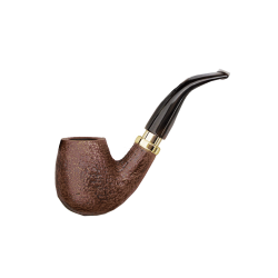 Smoking_pipe_tobacco_80453.png