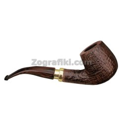 Smoking_pipe_tobacco_80454.jpg