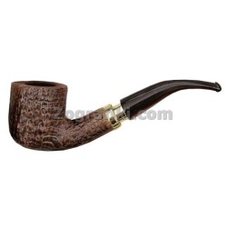 Smoking_pipe_tobacco_80455.jpg