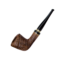 Smoking_pipe_tobacco_80610.png